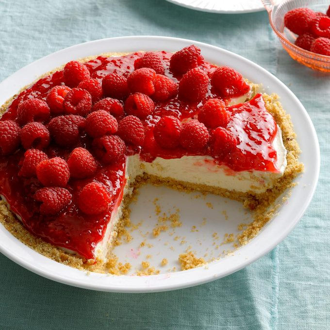 Contest Winning Raspberry Cream Pie Exps Bdsmz17 44023 B03 02 2b 4