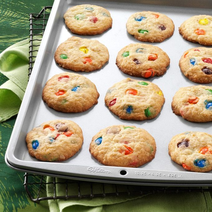 Cookies In A Jiffy Exps1379 Ch2661980a02 02 3bc Rms 2