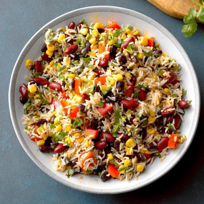 Cool Beans Salad Exps Opbz18 120578 B06 07 4b 11