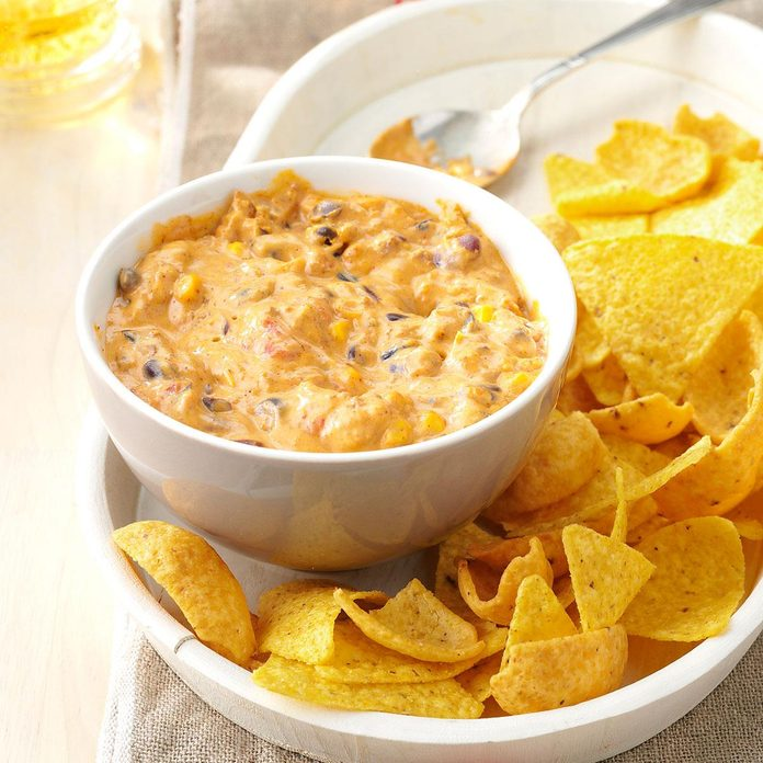 Corn Chip Chili Cheese Dip Exps45380 Th143193b04 10 6b Rms 3