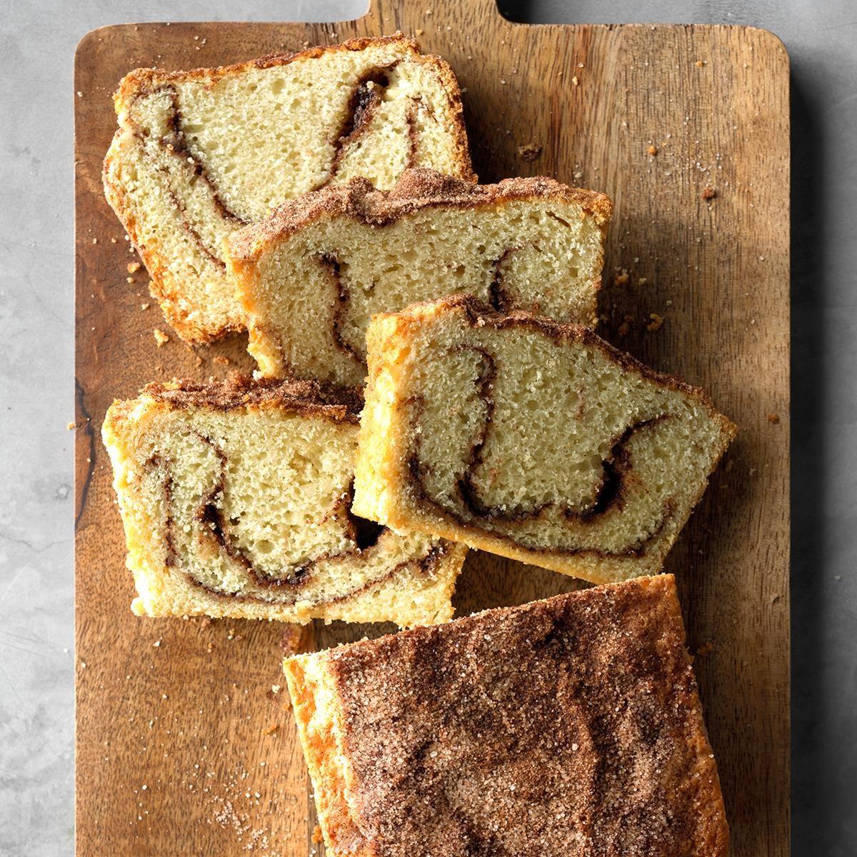 Country Cinnamon Swirl Bread Exps Sdas18 23049 C04 03  2b 8