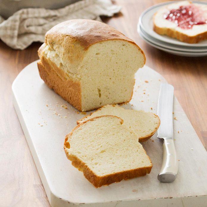 Country Crust Sourdough Bread Exps Ghtjm17 15245 C01 11 6b 2