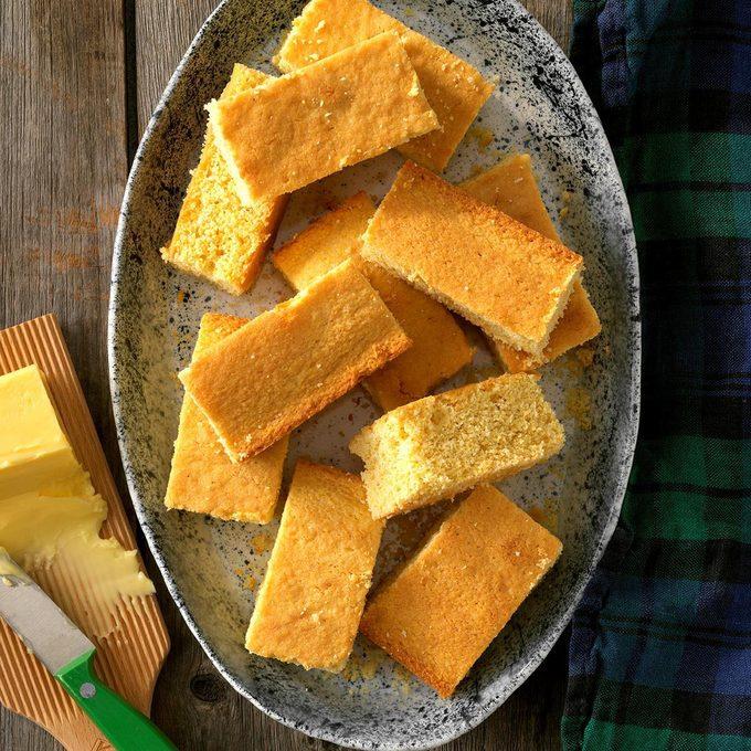 Cowboy Corn Bread Exps Bmz19 45044 C11 30 8b 5
