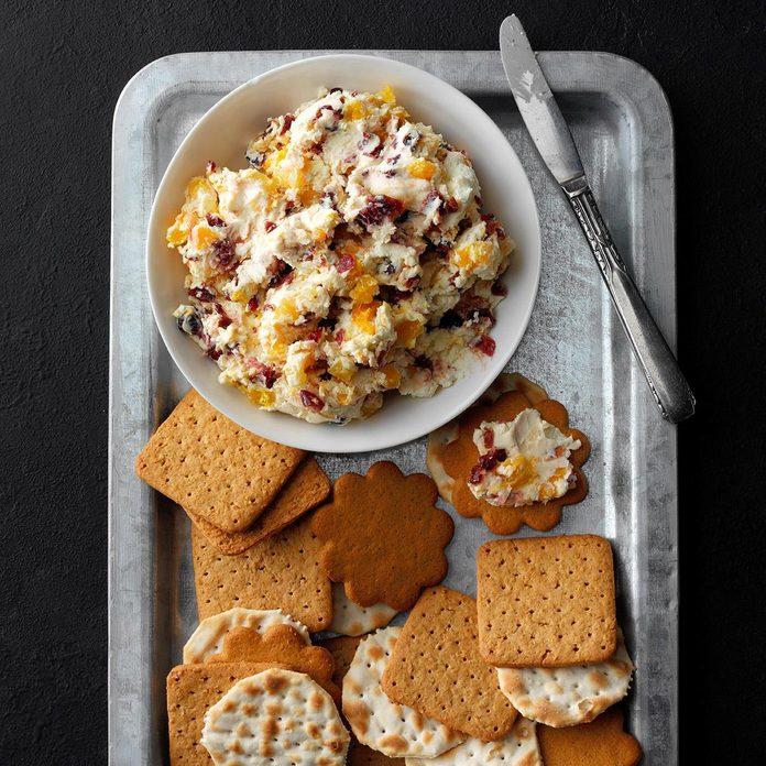 Cranberry Cream Cheese Spread Exps Thca19 40744 E08 23 1b 7