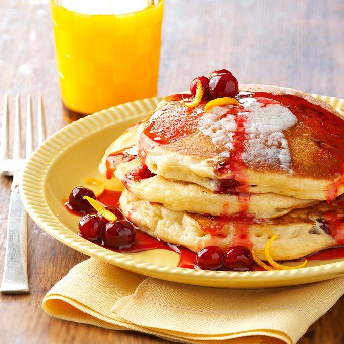 Cranberry Orange Pancakes Exps50157 Sd19999445d08 30 1bc Rms 2