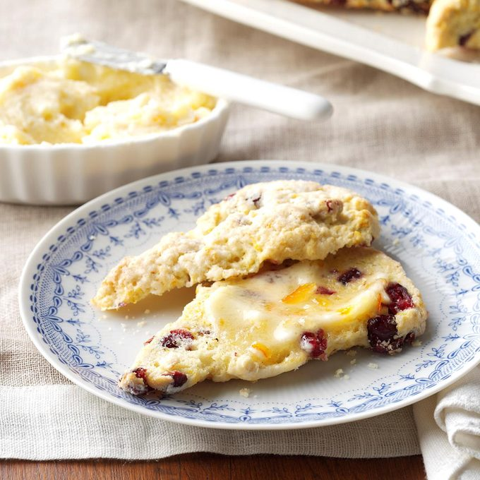 Cranberry Orange Scones Exps Mrmz16 11439 C09 09 2b 3