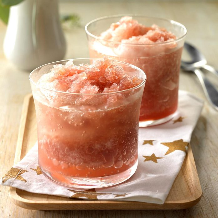 Cranberry Orange Vodka Slush Exps Sddj18 113263 C08 02 2b 1