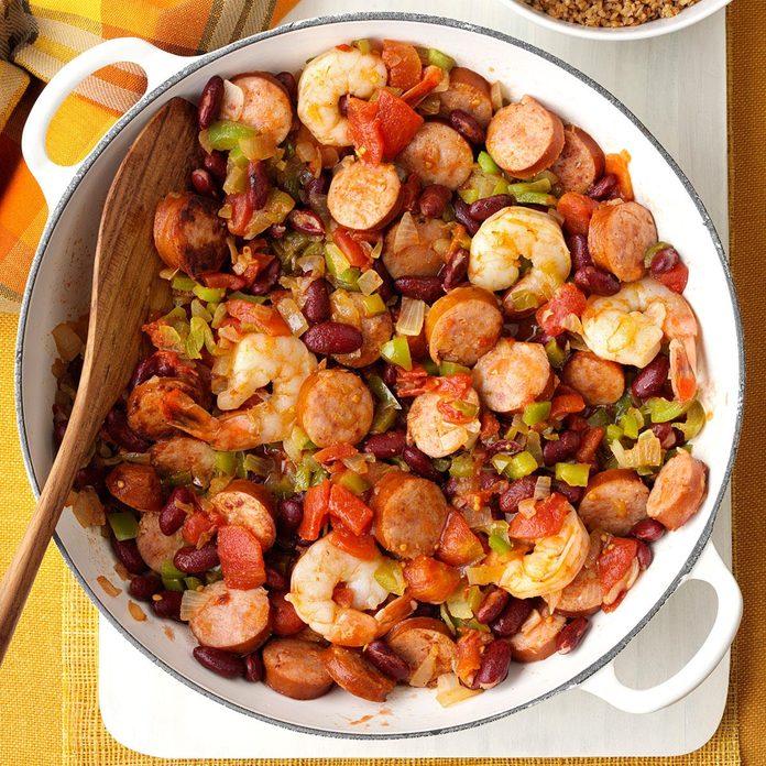 Creole Shrimp Sausage Exps136384 Sd2235819b06 22 4bc Rms 1
