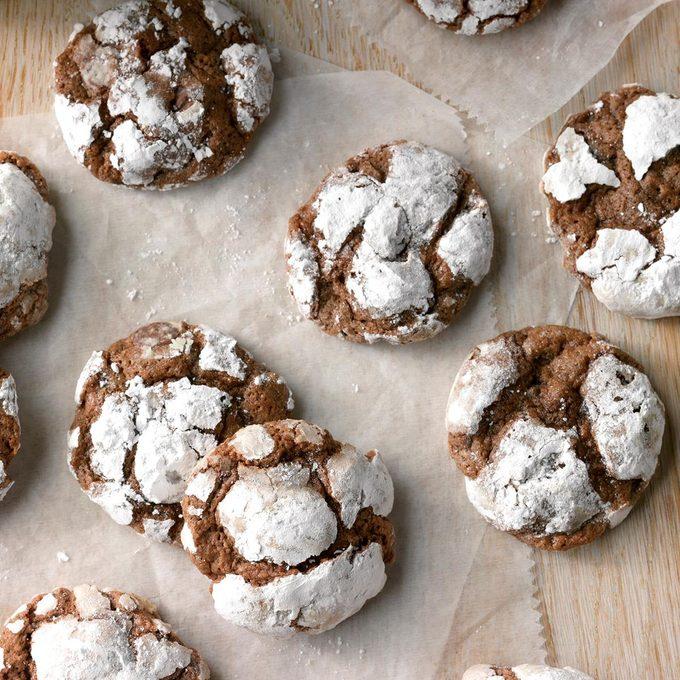 Crinkle Top Chocolate Cookies Exps Thn17 16297 D06 21 10b 4