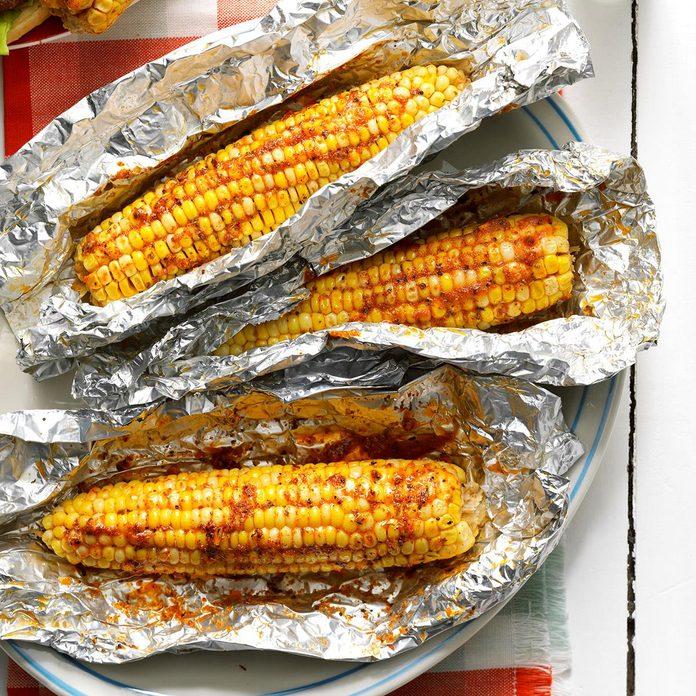 Crock Pot Cajun Corn Exps Edsc17 193359 B01 31 2b 5