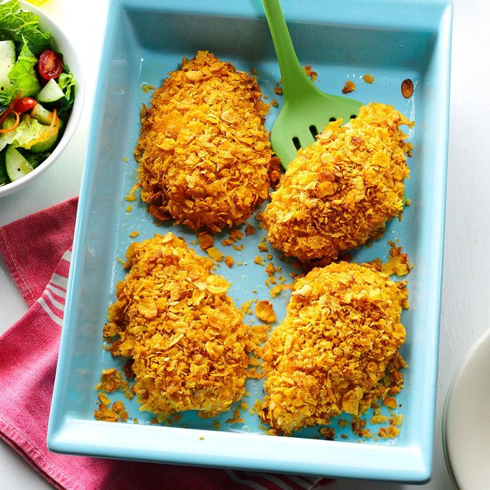Crumb Coated Ranch Chicken Exps37337 Th143193b04 23 8bc Rms 2