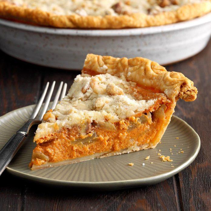 Crumb Topped Apple Pumpkin Pie Exps Pcbz19 41592 B05 07 1b 5