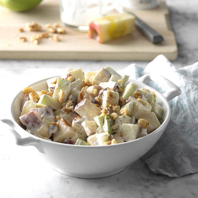 Crunchy Apple Side Salad Exps Dsbz17 38446 C01 13 5b 2