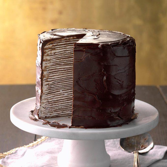 Decadent Chocolate Crepe Cake Exps Cmz18 125434 C10 31 4b 5