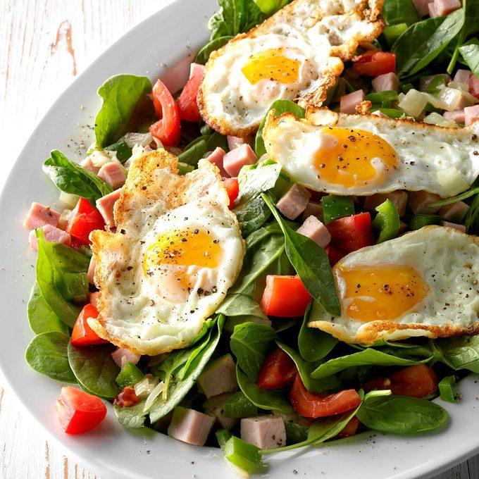 Denver Omelet Salad Exps Tham18 205824 D11 07 14b 5