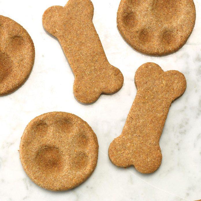 Dog Biscuits Exps Thn17 45301 C06 12 1b 7