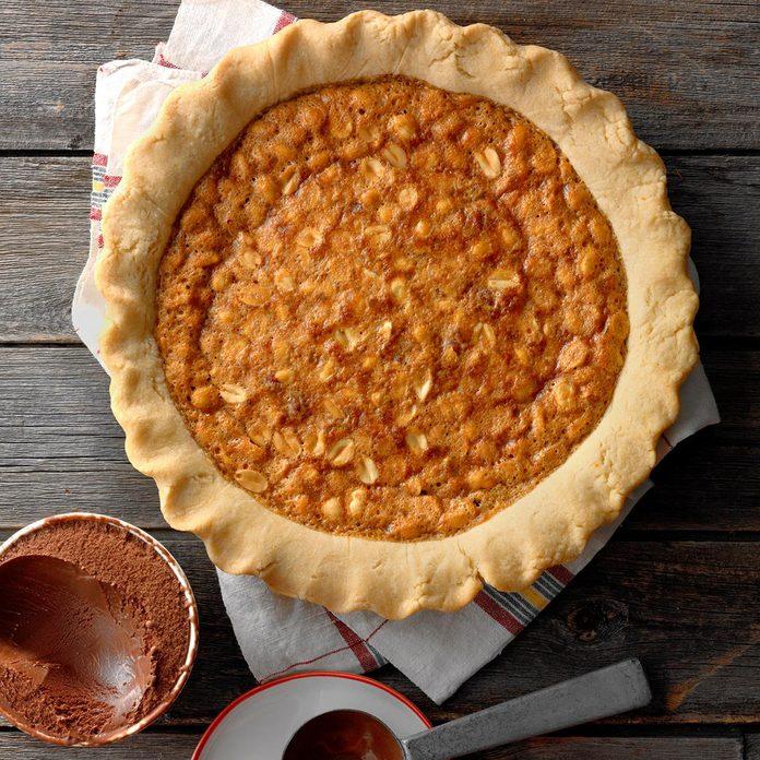 Double Peanut Pie Exps Ppp18 2362 D04 03  1b 3