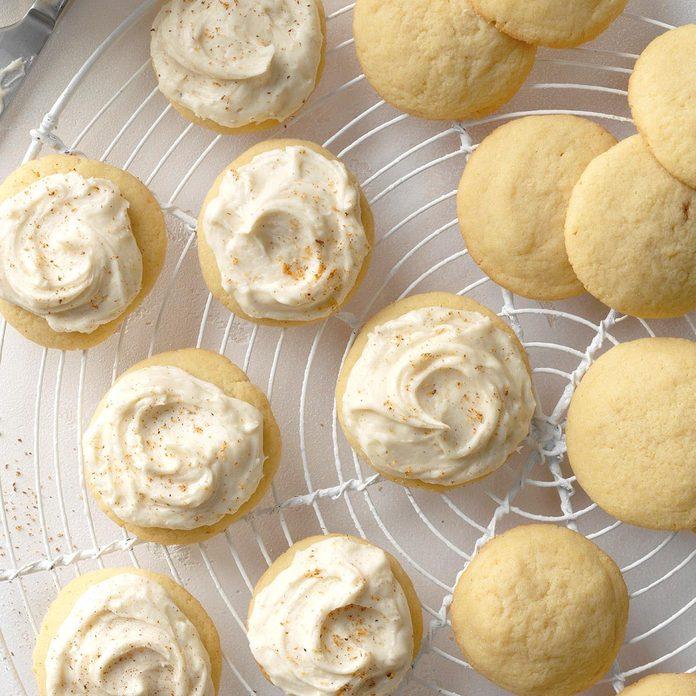 Double Whammy Eggnog Cookies Exps Hccbz18 79876 B05 01 3b 6
