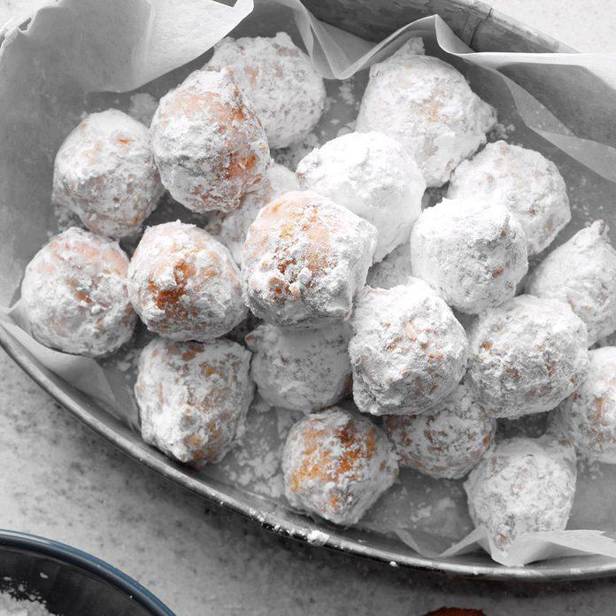 Drop Doughnuts Exps Bmz19 2855 B12 04 3b 4