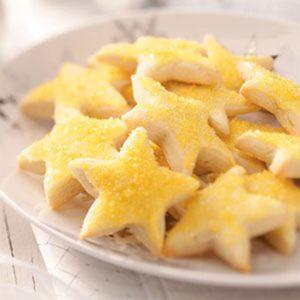 Lemon Stars