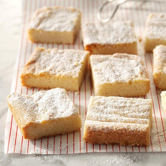 Easy 3 Ingredient Shortbread Cookies Exps Sddj17 77957 16 C08 05 5b 5