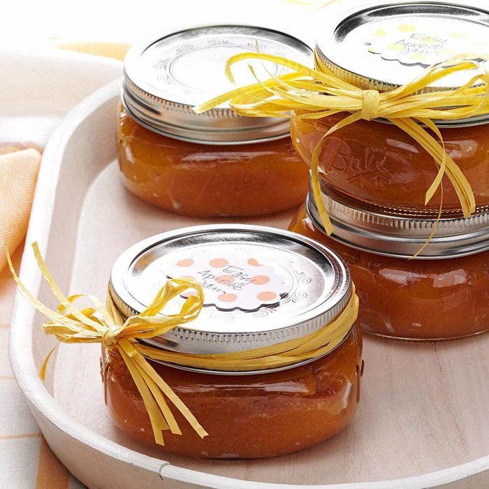 Easy Apricot Jam Exps2023 Cp2464884b01 18 3bc Rms