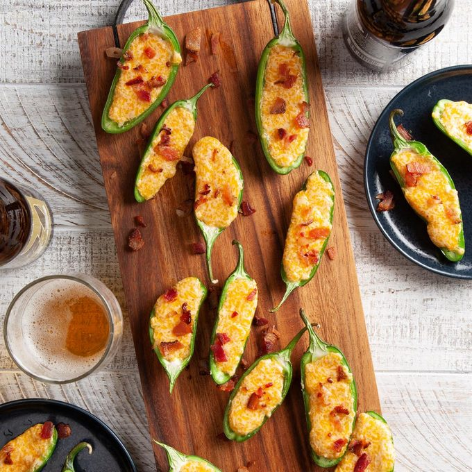 Easy Cheese Stuffed Jalapenos Exps Ft20 29318 F 0820 1 4