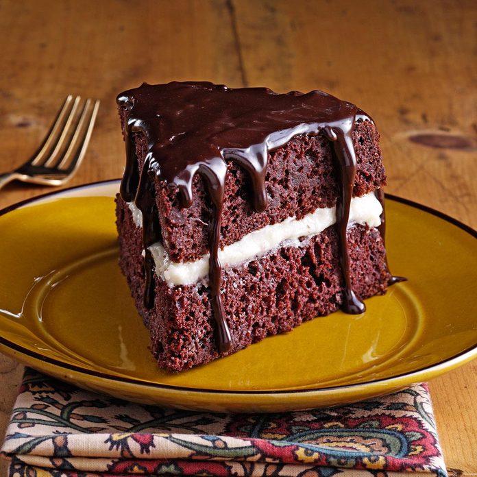 Edna S Ho Ho Cake Exps3400 Ucf2458347b10 26 3b Rms 3