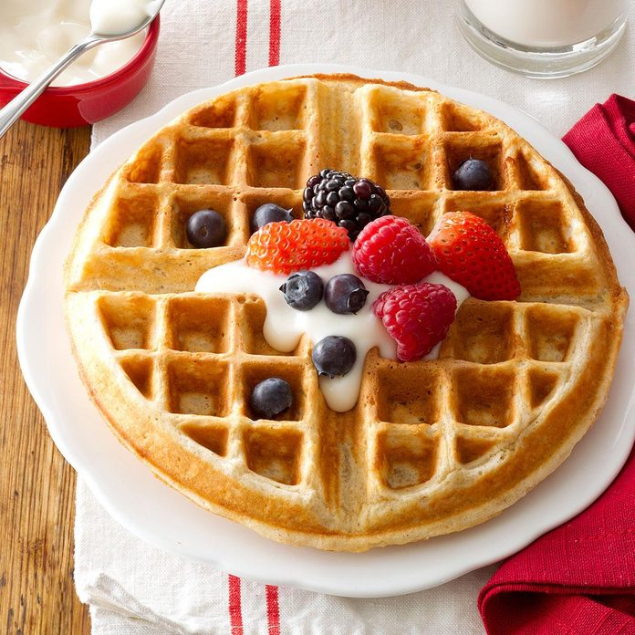 Family Favorite Oatmeal Waffles Exps4367 Bos2930251c11 28 5b Rms 4