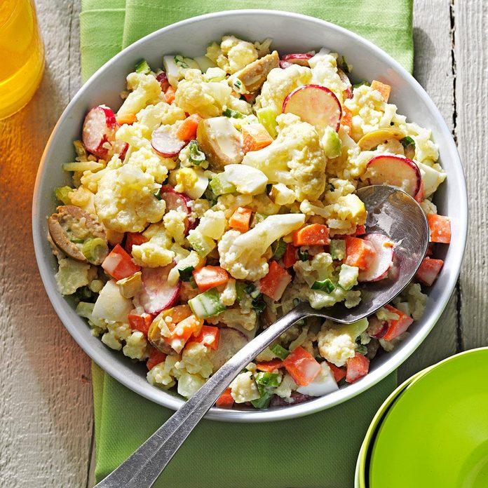 Faux Potato Salad Exps167221 Th2847295b03 01 3b Rms 2