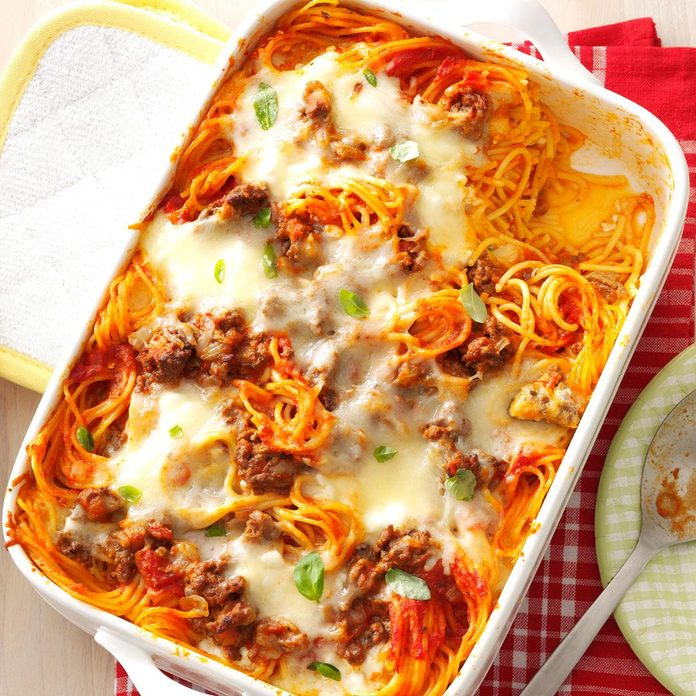 Favorite Baked Spaghetti Exps26331 Cs2919398c04 30 8b Rms 5