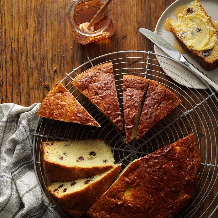 Favorite Irish Soda Bread Exps Mcmz16 37320 B05 20 3b 5
