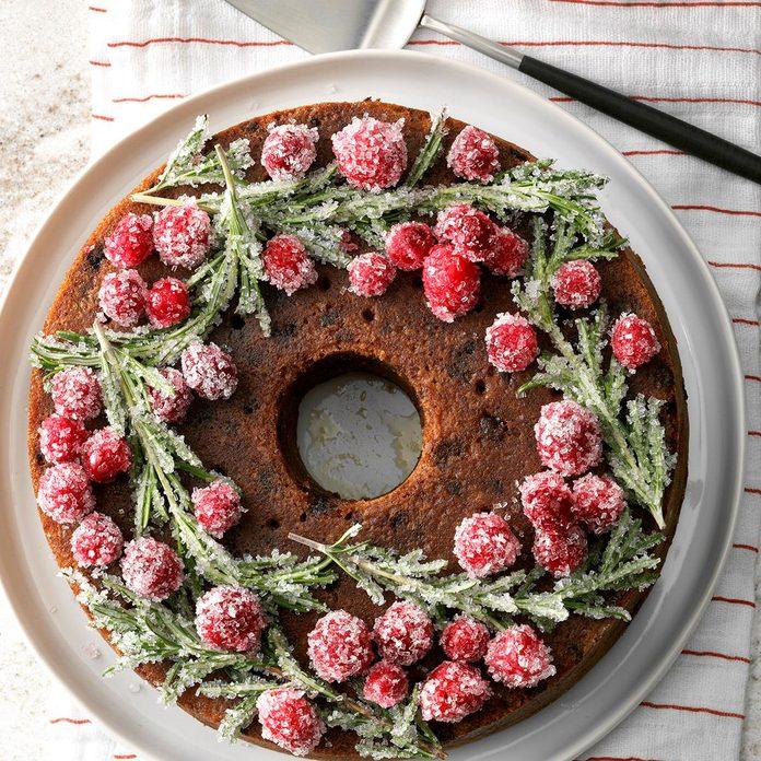 Festive Cranberry Cake Exps Tohcom19 7617 C07 23 5b 4