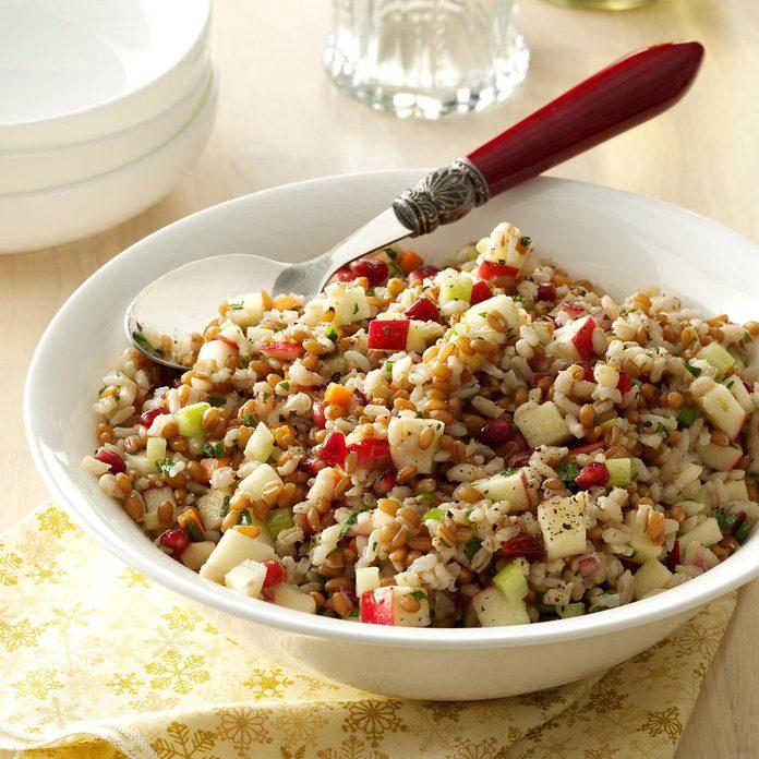 Festive Three Grain Salad Exps157860 Thca143053c08 22 3bc Rms 2