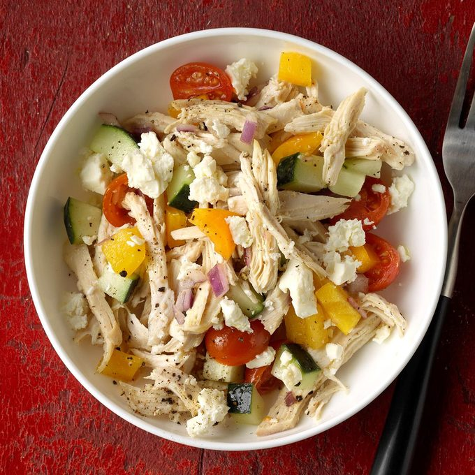 Feta Chicken Salad Exps Lsbz18 151920 C01 18  5b 17