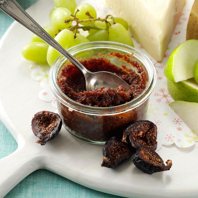 Fig Jam Exps172463 Cw143039c09 16 1bc Rms 2