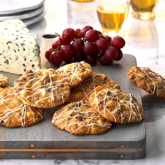 Fig Walnut White Chip Cookies Exps Ucsbz17 50299 A05 25 4b 4