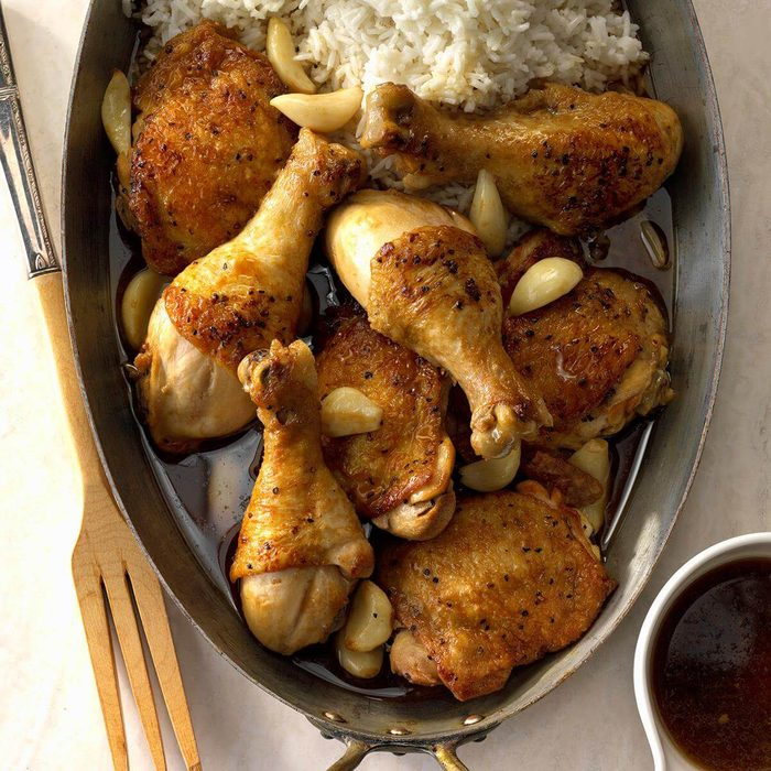Filipino Chicken Adobo Exps Tham18 212833 C11 09 8b