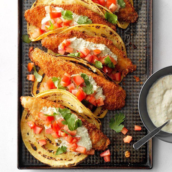 Fish Tacos Exps Sdfm19 39885 E10 16 7b 6