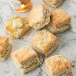 14 Biscuit Tips from Our Test Kitchen Pros