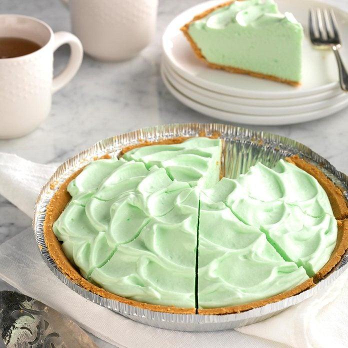 Fluffy Key Lime Pie Exps Dsbz17 36450 D01 13 6b 7