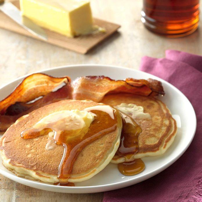Fluffy Pancakes Exps Mrrmz16 7539 D09 09 1b 4