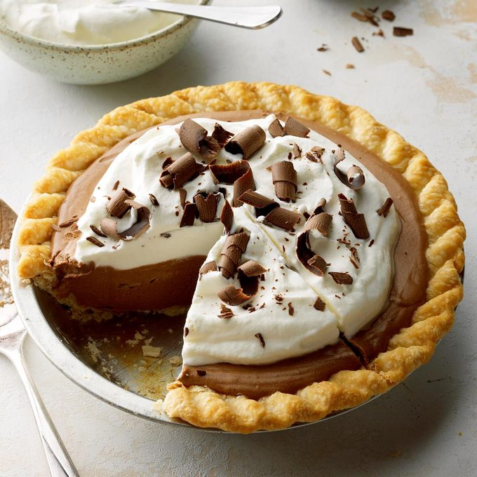 French Silk Pie Exps Diyd19 33993 E12 11 6b 4