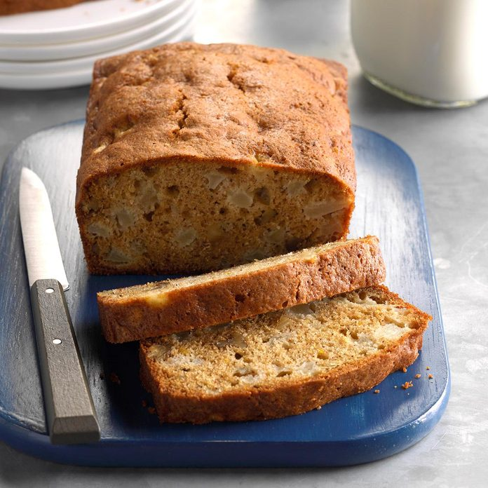 Fresh Pear Bread Exps Ugfbmz17 10945 C04 28 3b 1