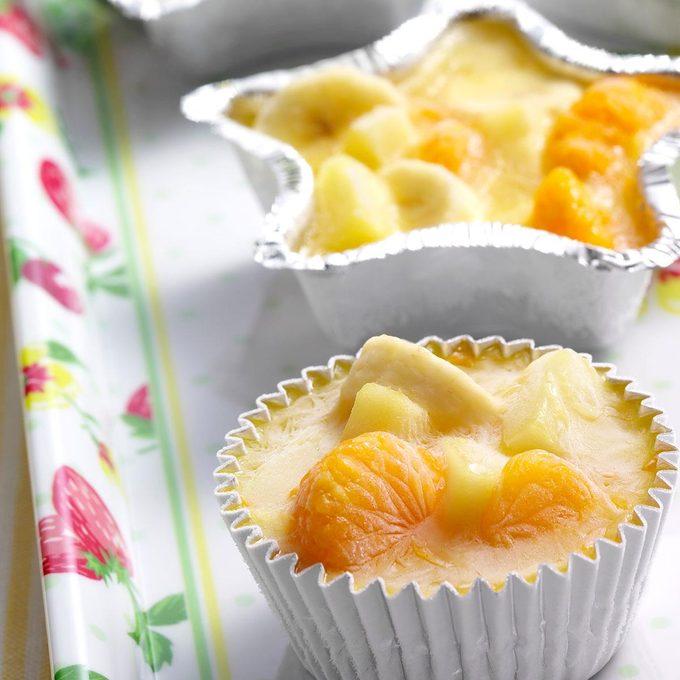 Frozen Citrus Fruit Cups Exps37258 Th1115463b04 03 5bc Rms