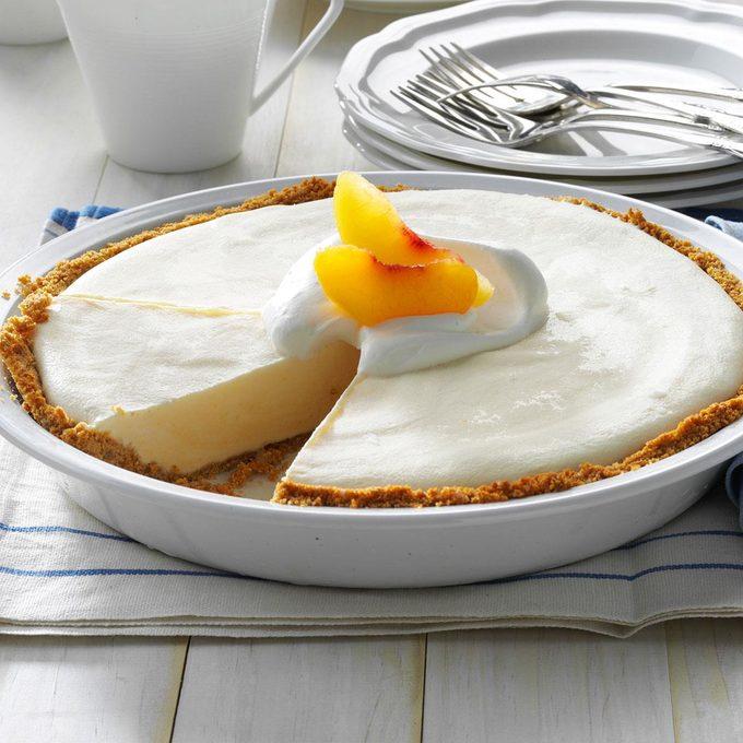 Frozen Peach Pies Exps37246 Ufz133197d04 23 3bc Rms 2