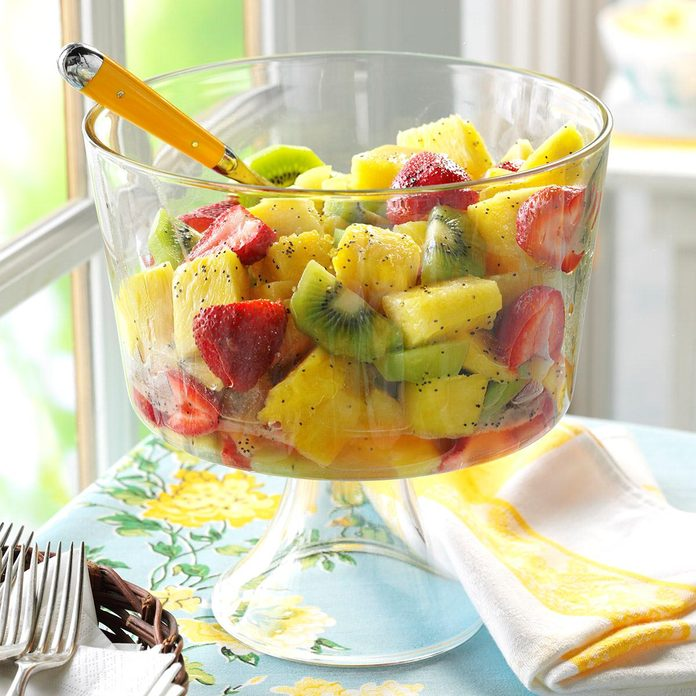 Fruit With Poppy Seed Dressing Exps Hc17 123562 D06 30 5b 1