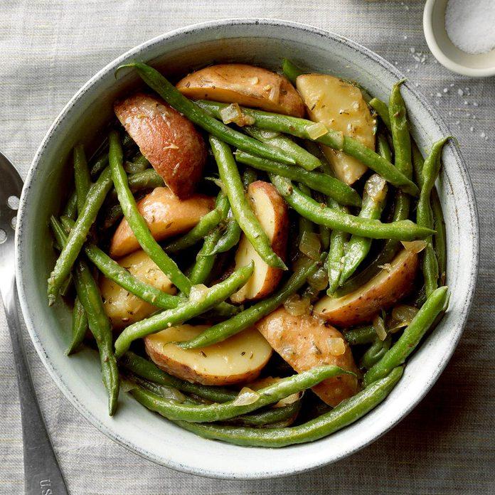 Garden Green Beans Potatoes Exps Scbz20 52569 E07 16 2b 3