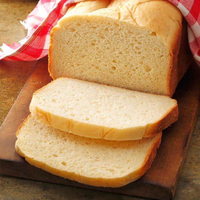 Garlic Parmesan Bread Exps35037 Fm143298c03 06 3bc Rms 1