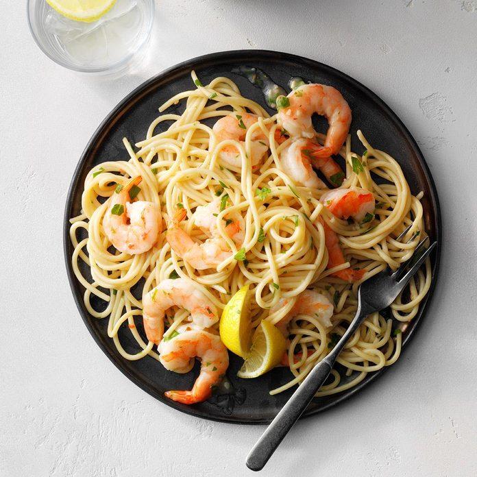 Garlic Shrimp Spaghetti Exps Sdfm19 18511 E10 16 3b 3